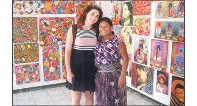 guatemala microfinance