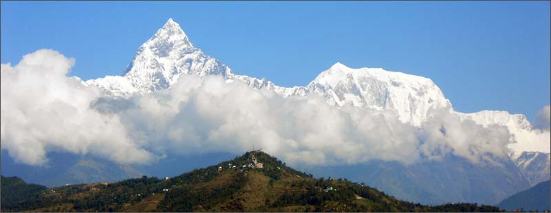 nepal-mountains.jpg