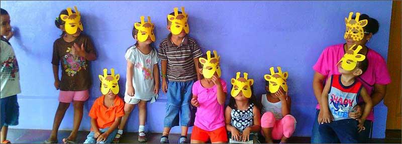 nicaragua-youth.jpg