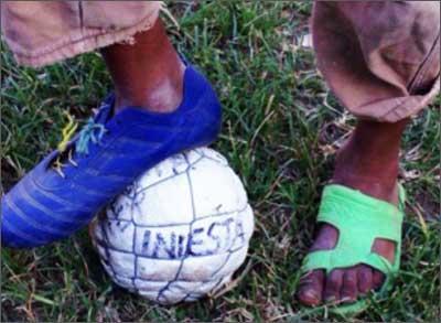 tanzania-football.jpg
