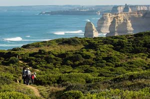 oz-03-twelve-apostles-lodge-walk